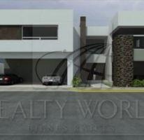 Foto de casa en venta en 216, valle alto, monterrey, nuevo león, 1859257 no 01