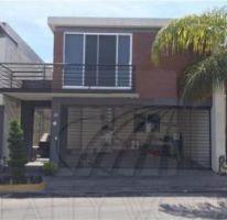 Foto de casa en venta en 217, cerradas de cumbres sector alcalá, monterrey, nuevo león, 2384660 no 01