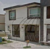 Foto de casa en venta en 217, cumbres san agustín 1 sector, monterrey, nuevo león, 1480337 no 01