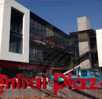 Propiedad similar 2765441 en Monterrey Centro.