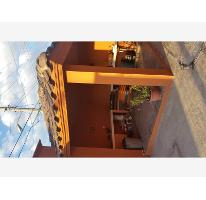 Foto de casa en venta en paseo del rey 217, san patricio plus, saltillo, coahuila de zaragoza, 1361949 no 01