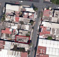 Foto de casa en venta en Juventino Rosas, Iztacalco, Distrito Federal, 2041280,  no 01