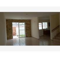 Foto de casa en venta en  218, del bosque, centro, tabasco, 1533620 No. 01
