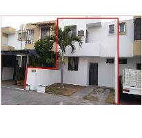 Foto de casa en venta en  218, los encantos, bahía de banderas, nayarit, 2687807 No. 01