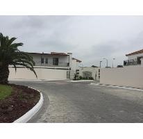 Foto de casa en renta en  218, palma real, reynosa, tamaulipas, 2656283 No. 01
