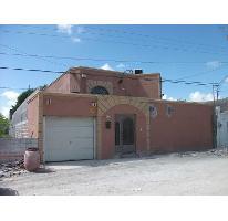 Foto de casa en venta en  218, vicente guerrero, reynosa, tamaulipas, 2698795 No. 01