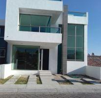Foto de casa en venta en Privadas de la Herradura, Pachuca de Soto, Hidalgo, 4368641,  no 01