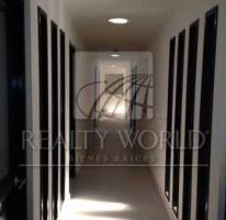 Foto de oficina en renta en 2186, obispado, monterrey, nuevo león, 950733 no 01