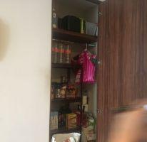 Foto de departamento en venta en Anahuac I Sección, Miguel Hidalgo, Distrito Federal, 4481290,  no 01