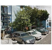 Foto de departamento en venta en  219, atlampa, cuauhtémoc, distrito federal, 2751760 No. 01