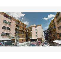 Foto de departamento en venta en  219, atlampa, cuauhtémoc, distrito federal, 2753237 No. 01