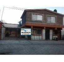 Foto de oficina en renta en  219, panamericana, chihuahua, chihuahua, 2694111 No. 01