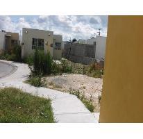 Foto de casa en venta en  219, rincón de las flores, reynosa, tamaulipas, 2700185 No. 01