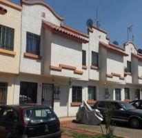 Foto de casa en venta en Villa Real 3ra Secc, Tecámac, México, 2428299,  no 01