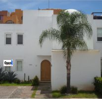 Foto de casa en venta en Bosques Tres Marías, Morelia, Michoacán de Ocampo, 2884278,  no 01
