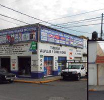 Foto de casa en venta en Vista Hermosa, Tlalnepantla de Baz, México, 4608827,  no 01