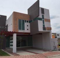 Foto de casa en venta en Santa Fe, León, Guanajuato, 2053705,  no 01