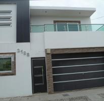 Foto de casa en venta en republica de guatemala (fracc. nueva vizcaya) 2198, nueva vizcaya, culiacán, sinaloa, 1767020 No. 01