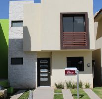 Foto de casa en venta en La Venta Del Astillero, Zapopan, Jalisco, 3044665,  no 01