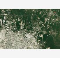 Foto de terreno comercial en venta en 21a 2220, conkal, conkal, yucatán, 0 No. 01