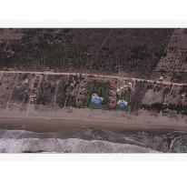 Foto de casa en venta en carretera playa blanca 21a, aeropuerto, zihuatanejo de azueta, guerrero, 1781912 no 01