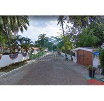Foto de casa en venta en Ixtapa, Zihuatanejo de Azueta, Guerrero, 4460197,  no 01