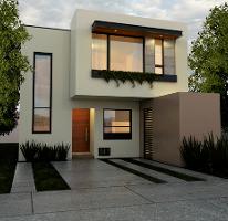 Foto de casa en venta en Villa de Pozos, San Luis Potosí, San Luis Potosí, 2891221,  no 01