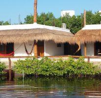 Foto de casa en venta en Isla de Holbox, Lázaro Cárdenas, Quintana Roo, 1558382,  no 01