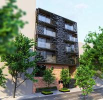 Foto de departamento en venta en Cuauhtémoc, Cuauhtémoc, Distrito Federal, 2912558,  no 01