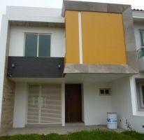 Foto de casa en condominio en venta en La Cima, Zapopan, Jalisco, 2882596,  no 01