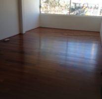 Foto de casa en venta en Lomas de las Águilas, Álvaro Obregón, Distrito Federal, 4675762,  no 01