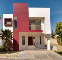 Foto de casa en venta en La Calera, Puebla, Puebla, 2203513,  no 01