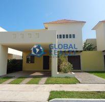 Foto de casa en venta en Cholul, Mérida, Yucatán, 4715666,  no 01