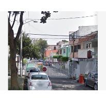 Foto de casa en venta en  0, avante, coyoacán, distrito federal, 2779061 No. 01