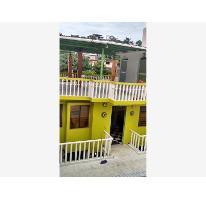 Foto de casa en venta en pino suarez 22, 20 de noviembre, acapulco de juárez, guerrero, 1577688 no 01