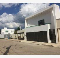 Foto de casa en renta en 22 296, montebello, mérida, yucatán, 0 No. 01