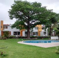 Foto de casa en venta en cantarranas 22, cantarranas, cuernavaca, morelos, 1528412 No. 01
