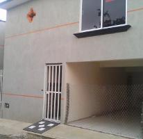 Foto de casa en venta en río los pescados 22, carolino anaya, xalapa, veracruz de ignacio de la llave, 2670061 No. 01