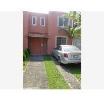 Foto de casa en venta en  22, cayaco, acapulco de juárez, guerrero, 1750724 No. 01