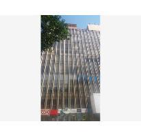 Foto de oficina en renta en  22, cuauhtémoc, cuauhtémoc, distrito federal, 1764738 No. 01
