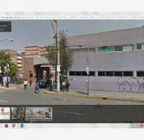 Foto de departamento en venta en 22 de febrero 423, san marcos, azcapotzalco, df, 2107860 no 01