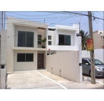 Foto de casa en venta en  0, vista alegre, boca del río, veracruz de ignacio de la llave, 2681023 No. 01