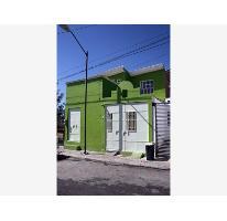 Foto de casa en venta en  0, hacienda la trinidad, morelia, michoacán de ocampo, 2897077 No. 01