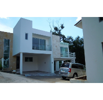 Foto de casa en venta en, 22 de septiembre, coatepec, veracruz, 2235276 no 01