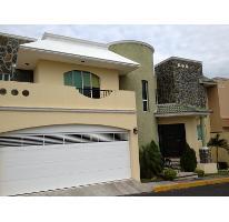 Foto de casa en renta en  22, el conchal, alvarado, veracruz de ignacio de la llave, 2776964 No. 01