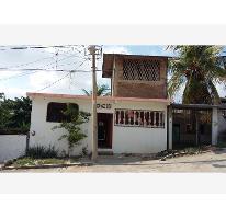 Foto de casa en venta en 20 22, emiliano zapata, acapulco de juárez, guerrero, 1906416 no 01