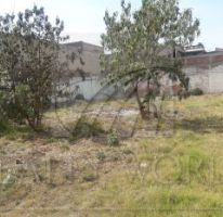 Foto de terreno habitacional en venta en 22, espíritu santo, metepec, estado de méxico, 1858867 no 01