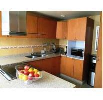 Foto de casa en venta en  22, hacienda san josé, toluca, méxico, 2078978 No. 01