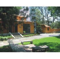 Foto de terreno habitacional en venta en  22, la calera, tlajomulco de zúñiga, jalisco, 2659169 No. 01