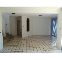 Foto de casa en venta en  22, la cañada, cuernavaca, morelos, 2776797 No. 01